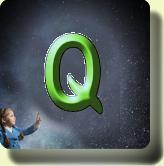 Rêves en Islam lettre Q