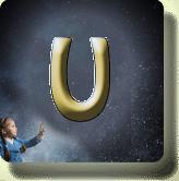 tous les rêves en islam commançant par la lettre U