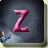Rêves en Islam lettre Z