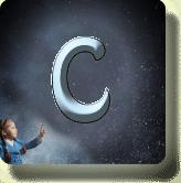 tous les rêves en islam commançant par la lettre C