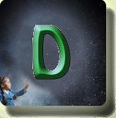 tous les rêves en islam commançant par la lettre D