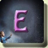 tous les rêves en islam commançant par la lettre E