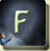 tous les rêves en islam commançant par la lettre F