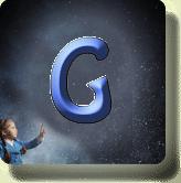 tous les rêves en islam commançant par la lettre G
