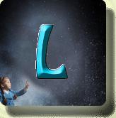tous les rêves en islam commançant par la lettre L