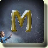 tous les rêves en islam commançant par la lettre M