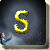 tous les rêves en islam commançant par la lettre S