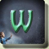 tous les rêves en islam commançant par la lettre W