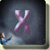 tous les rêves en islam commançant par la lettre X