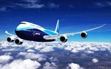 Rêver d'avion en Islam