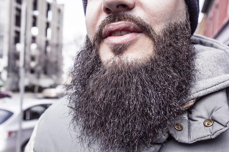 Rever avoir des cheveux long en islam