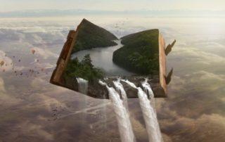 Psychanalyse des rêves