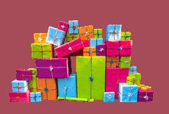 Rêver de cadeau en islam