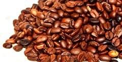 Rêver de café en islam