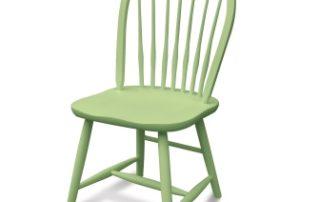 Rêver de chaise en bois