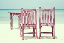 Rêver de chaises en islam