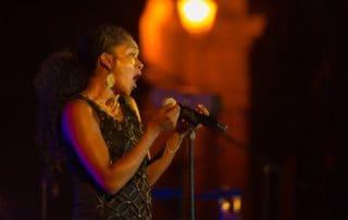 Rêver de chanter signification