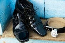 Rêver de chaussures interprétation