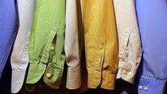Rêver de chemise en islam interprétation et signification