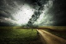 Rêver de catastrophe en islam