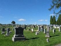Rêver de cimetière en islam
