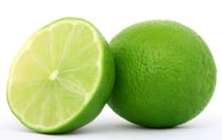 Rêver de citron vert