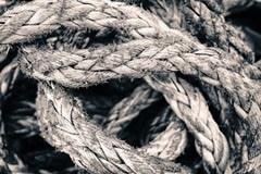 Rêver de cordes en islam