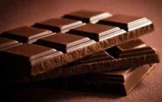 Rêver de tablette de chocolat