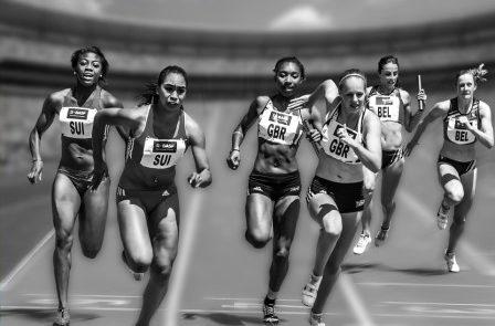 Rêver de course à pied signification exacte