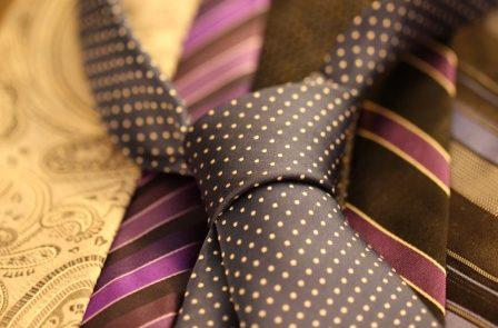 Rêver de cravate signification exacte