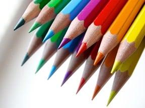 Rêver de crayon en islam