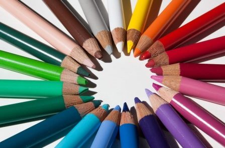 Rêver de crayons interprétation exacte