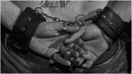 Rêver de criminel interprétation exacte