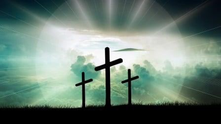 Rêver de croix interprétation exacte