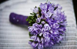 Rêver de bouquet de fleurs et son interprétation: