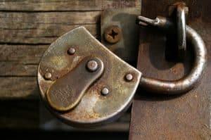 Rêver de cadenas et sa signification: