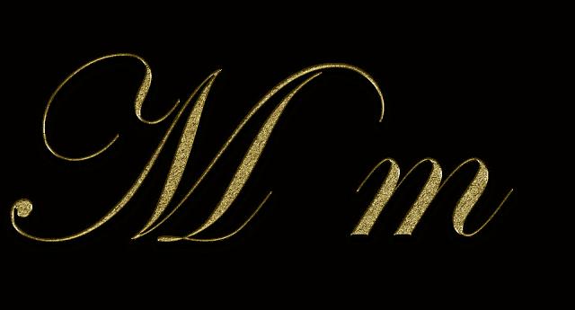 Rêver de la lettre M en islam - Sens et interprétation - Rêves islam