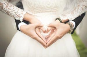 Rêver de se marier et son interprétation: