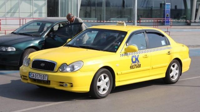 Rêver de taxi et son interprétation: