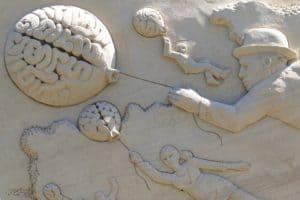 Rêver de cerveau et son interprétation: