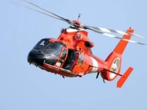 Rêver de hélicoptère et son interprétation: