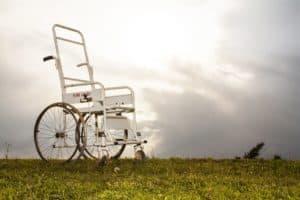 Rêver de paralysie et son interprétation: