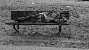 Rêver de pauvre et son interprétation: