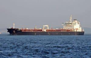 Rêver de pétrolier et son interprétation: