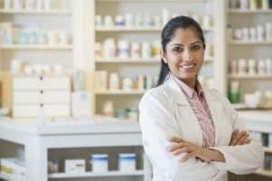 Rêver de pharmacien et son interprétation: