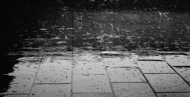 Rêver de parapluie et son interprétation: