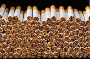 Rêver de tabac et son interprétation: