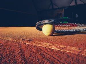 Rêver de tennis et son interprétation: