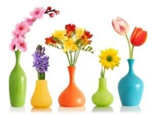 Rêver de vase et son interprétation: