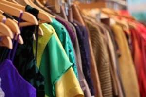 Rêver de vêtement et son interprétation: